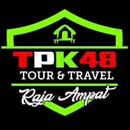 TPK 48 Raja Ampat